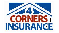 4 Corners Insurance